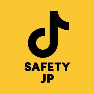 TikTok Safety